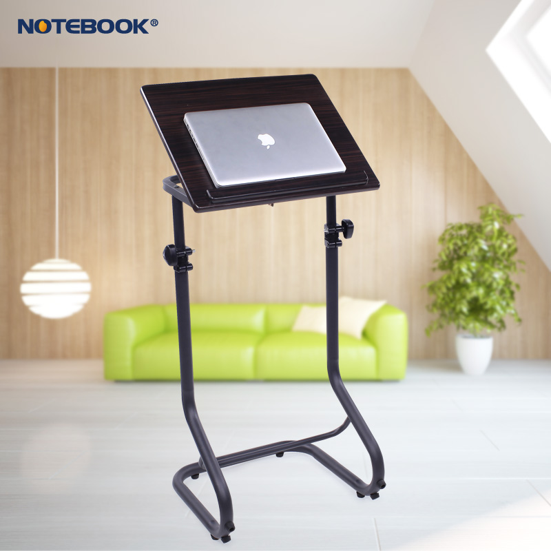 Table Station Sofa Bed Laptop Movable Platform Lift Tables New Desk  Small In Computer Desks From Furniture On Aliexpress.com | Alibaba Group