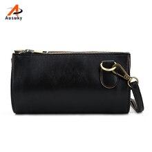 Neues Design Freizeit Vintage-Mode Handtaschen frauen Tasche Umhängetasche Diagonal Paket Flut Berühmte Marke Hohe Qualität 40