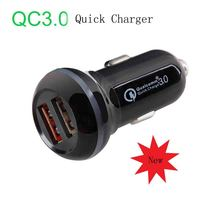 Factory Direct Sales Universal Double Fast Charge Easy Setting Park Time For Car From XYZ Link