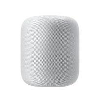 Apple HomePod Динамик   оригинальные Apple Lossless Smart синий зуб Динамик мощный Беспроводной Bluetooth Динамик
