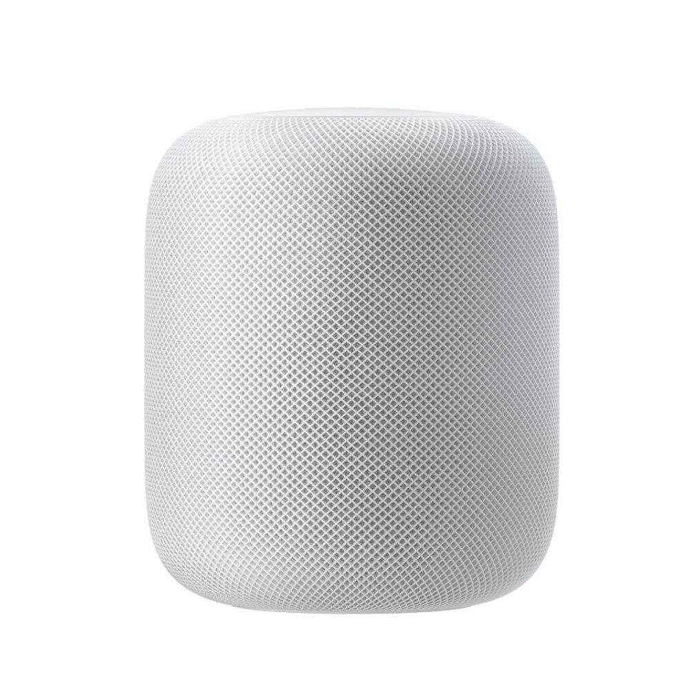 Apple Homepod Speaker Original Apple Lossless Smart Blue
