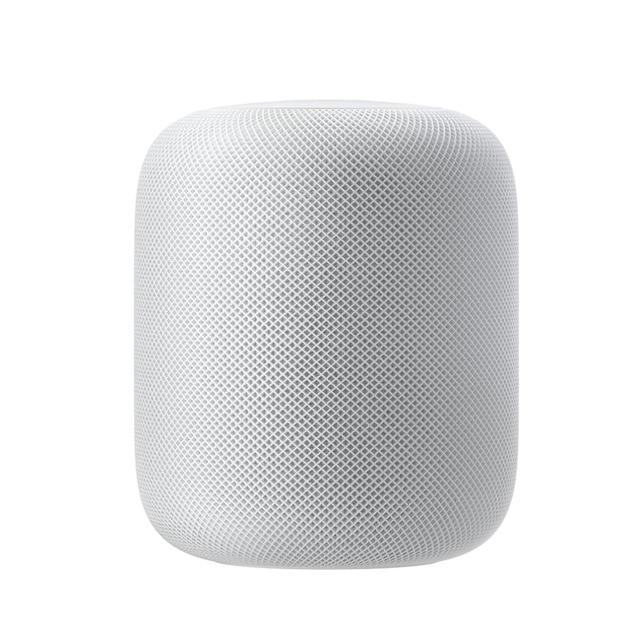 Apple HomePod Speaker | Original Apple Lossless Smart Blue Tooth Speaker Powerful Wireless Bluetooth Speaker