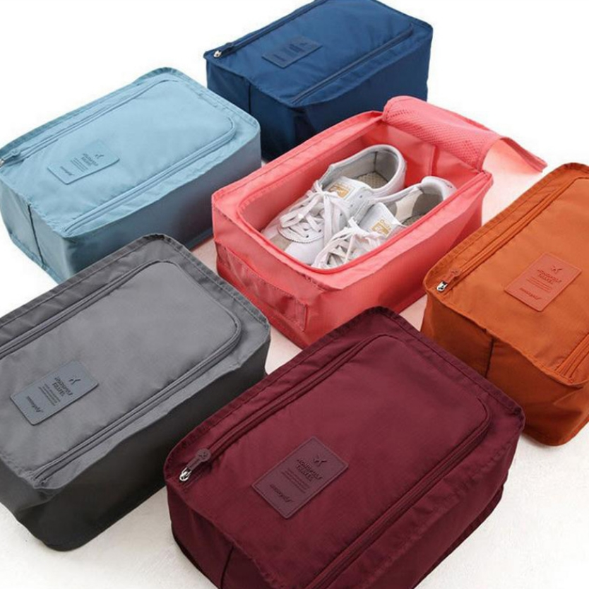 Foldable Waterproof Sport Gym Training Shoes Bags Yoga Men Woman Female Fitness Gymnastic Shoes Bags Tote DurableFoldable Waterproof Sport Gym Training Shoes Bags Yoga Men Woman Female Fitness Gymnastic Shoes Bags Tote Durable