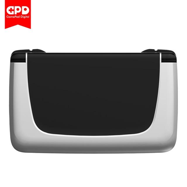 """New GPD 6"""" WIN 2 Pocket Mini PC Laptop notebook m3-8100Y Windows 10 8GB RAM 256GB ROM 3"""