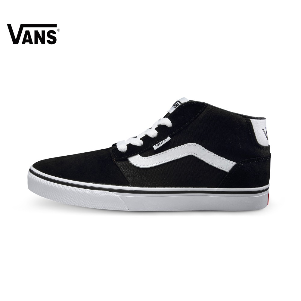 40f402253c37 black and blue high top vans   OFF43% Discounts