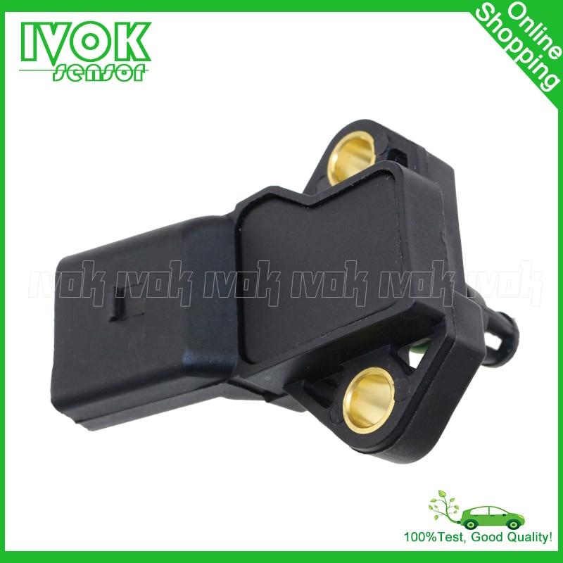 Map Sensor Skoda Yeti: Online Get Cheap 038906051b -Aliexpress.com