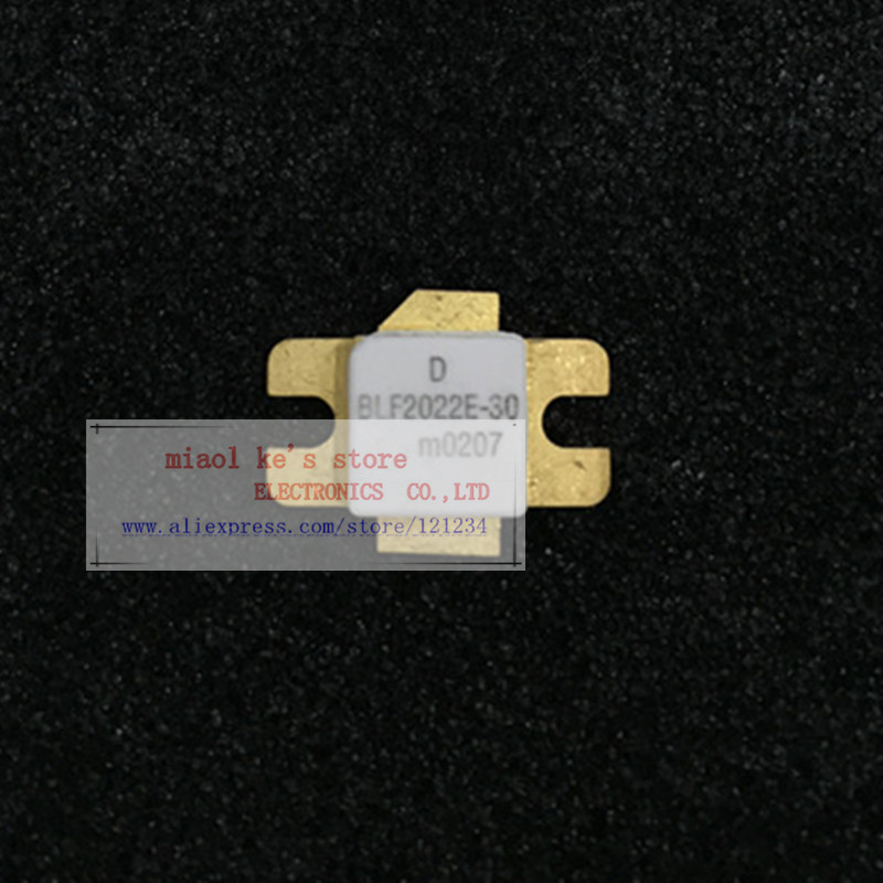 BLF2022E-30 , BLF2022E 30  - High quality original transistorBLF2022E-30 , BLF2022E 30  - High quality original transistor