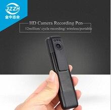 IDV C11S voice recorder with camera night vision mini camera 1080P APP mobile phone control 170 degree WIFI freeshipping