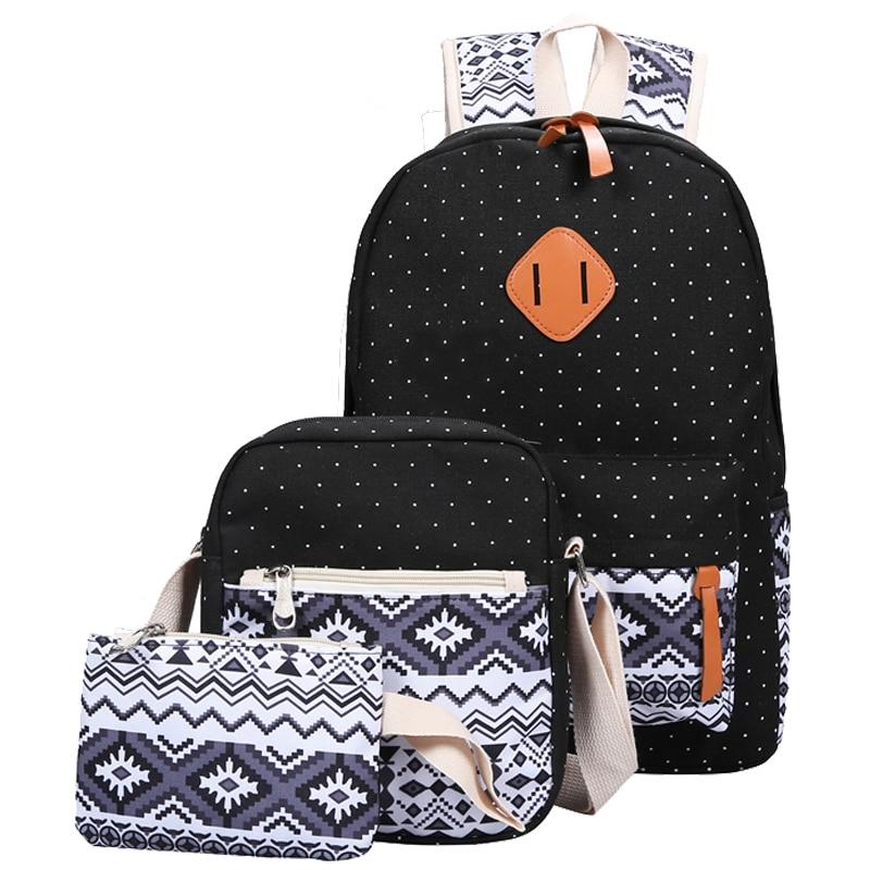 de livro mochilas laptop bolsa Capacidade : 36 a 55 Litros