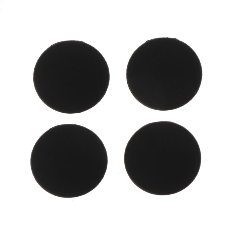 4Pcs Bottom Case Rubber Feet for Apple Macbook Pro Retina A1425 GBNG