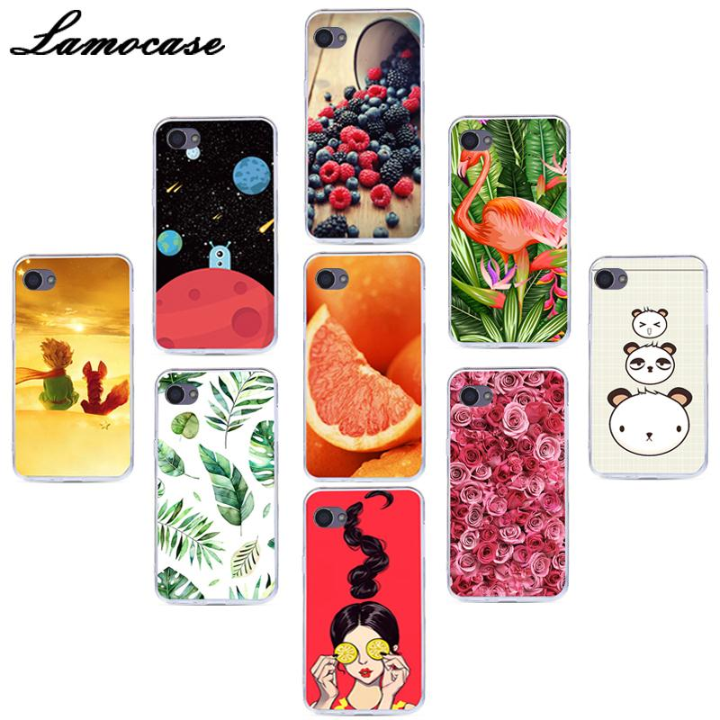Lamocase Soft Silicone <font><b>Phone</b></font> Cover <font><b>For</b></font> <font><b>Lenovo</b></font> S90 S90T <font><b>S90A</b></font> S90-A Pattern Printed <font><b>Case</b></font> <font><b>For</b></font> <font><b>Lenovo</b></font> S90 S 90 5.0