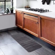 Bath Mats Bathroom Sets Kitchen Bedroom Carpet Doormat