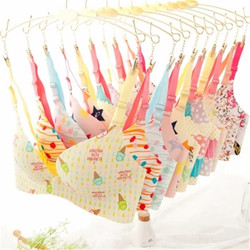 Child Bras 70A/75A/80A/85A Cute Bow Student Underwear Girls Kid Bra Models Print Young Girl Training Bra For Children
