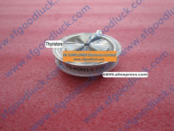 T640N16TOF tyrystor kontroli kolejności faz moduł 1600V 644A waga typ 110g tanie i dobre opinie Fu Li