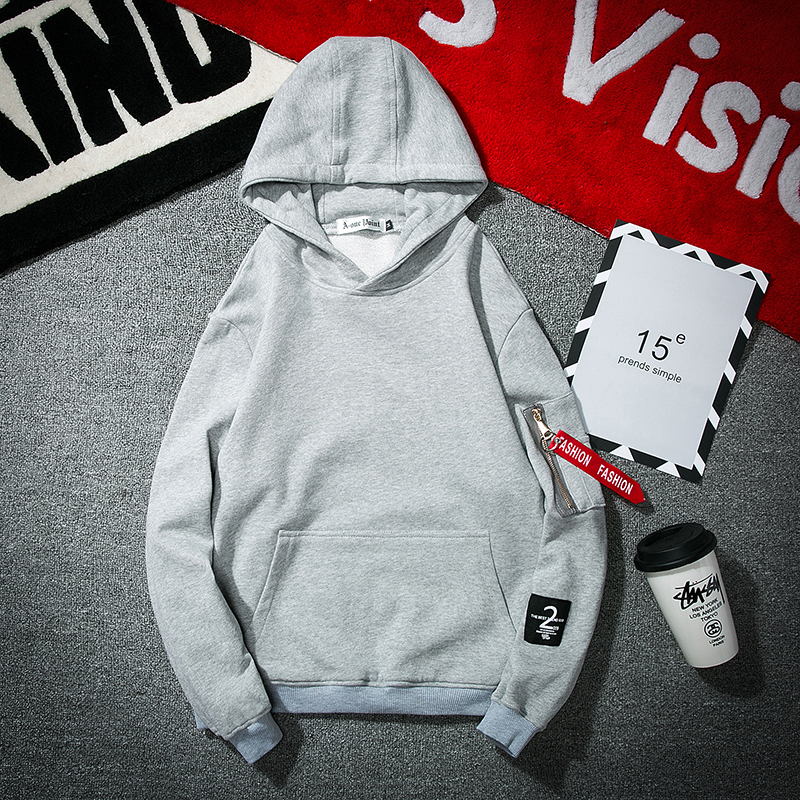 d0a15e47b710 Buy supreme hoodie plus size and get free shipping on AliExpress.com