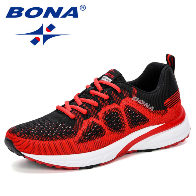 Sneakers Men Shoes  2