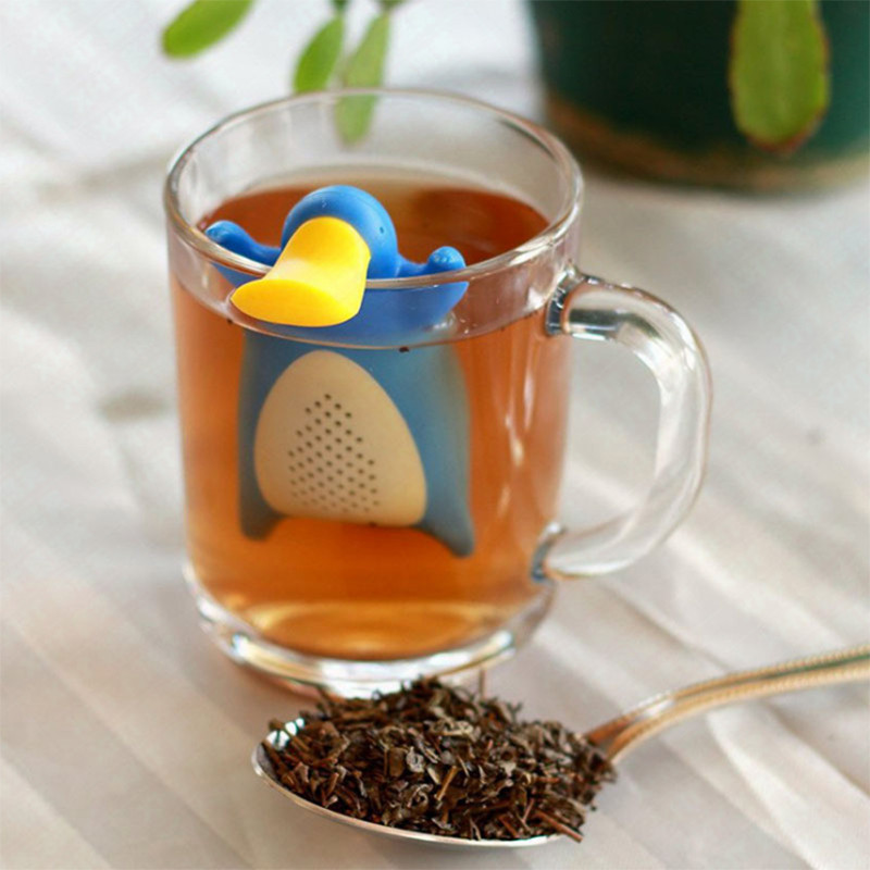 Après les tea caddies, les tea infusers HTB1VQsXOFXXXXbnXFXXq6xXFXXXx
