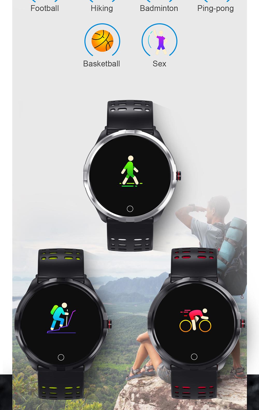 smart watch-05