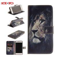 Wallet Case For Apple Iphone 5C 5S SE 6 6S 7 Plus Ipod Touch 5 6