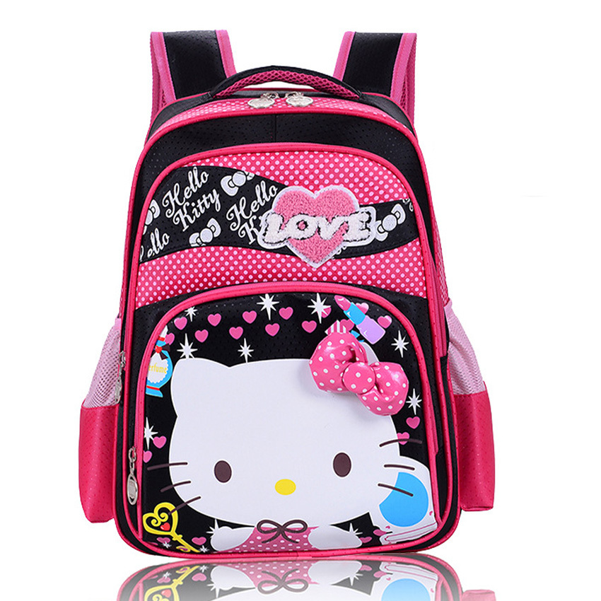 backpack coach outlet v27t  bags for kids girls
