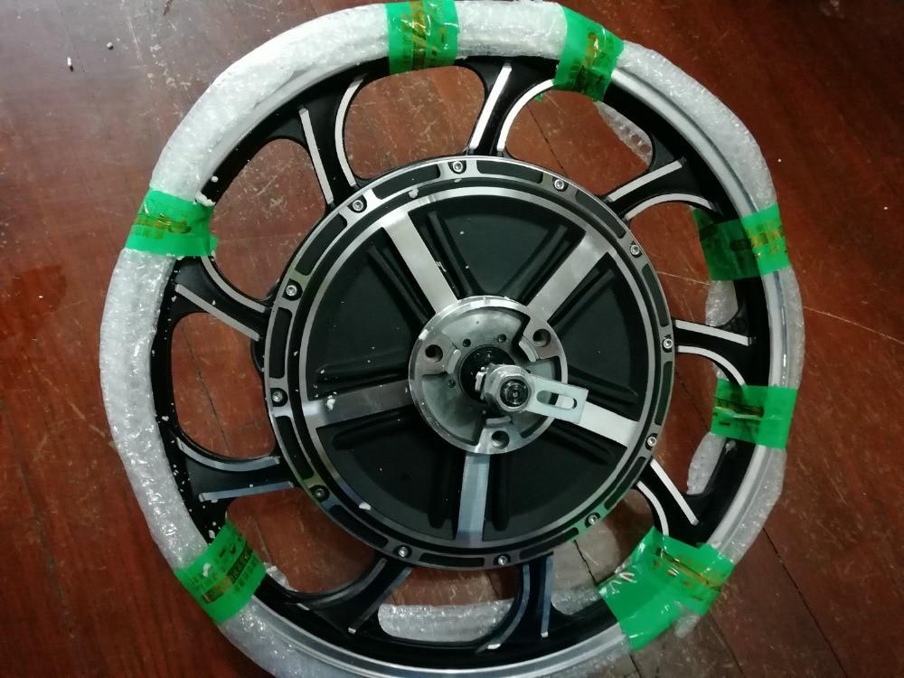 17inch 20inch wheel_20190317_134958 (5)