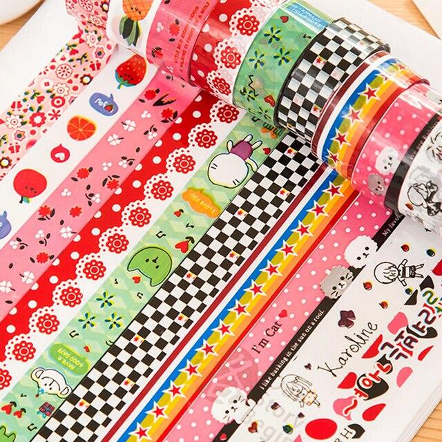 Rouleau de papier adhesif decoratif great adhsif dcoratif - Rouleau papier adhesif decoratif ...