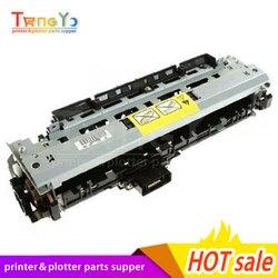 100% new original pour HP5200 M5025 M5035 Unité De Fusion RM1-3007 RM1-2524-000CN RM1-2524 RM1-252n RM1-3008 imprimante partie