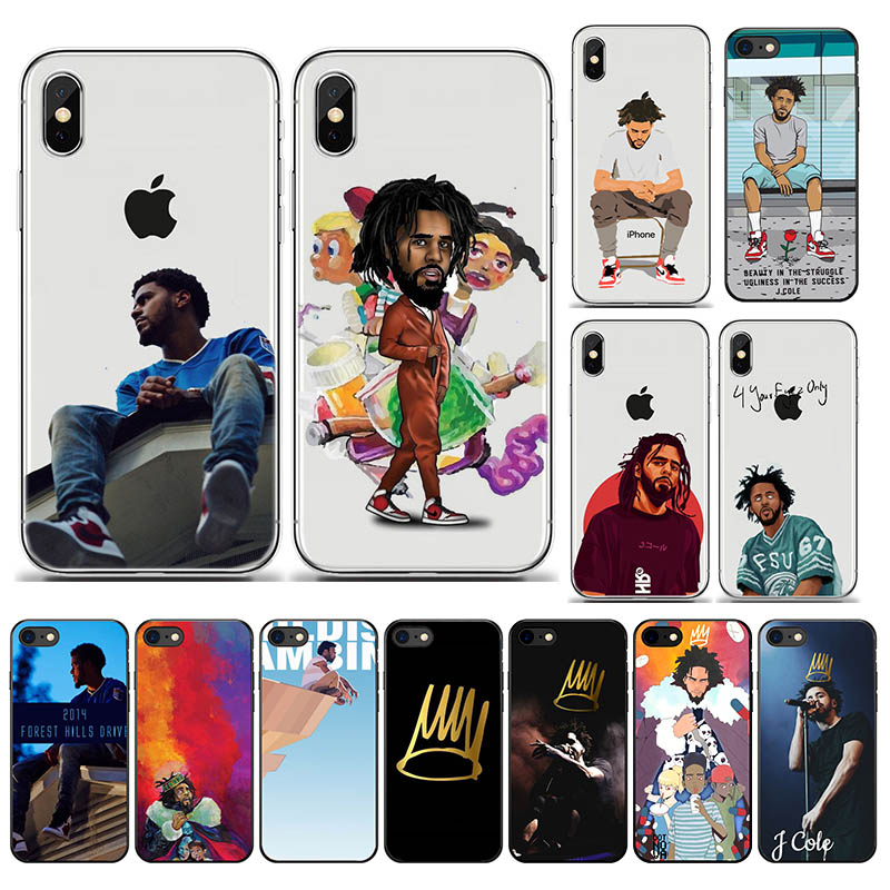a1c646831e64a best top j cole phone case ideas and get free shipping - 6f5d0if4