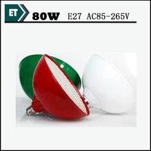 Дешевый Led Светать 80 Вт Полный Спектр E27 SMD3528 LED Растений Лампы для Цветущих Растений и Гидропоники 110 В/220 В, 800 шт. Светодиодов