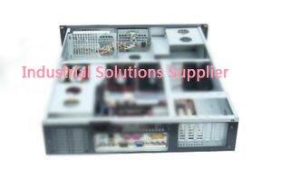 Top 2u530a 2u server computer case 2u industrial computer case length 53