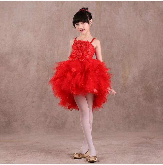 aeaf23a9c child dance costume jazz dance costumes professional tutu dance ...