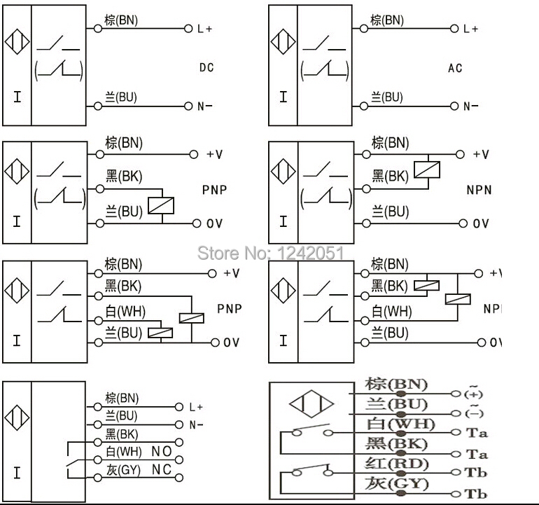 capacitive sensor schematic samsung sensor schematic