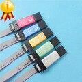 AVR JTAG ICE USB Скачать Программист Эмулятор (Алюминиевый Корпус + Перегрузок по Току + Широкий Напряжение + Буфер чип + Кабель)