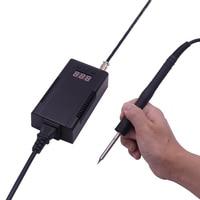 https://ae01.alicdn.com/kf/HTB1VQyHdi6guuRkSmLyq6AulFXax/PJLSW305-110-220-BGA-soldering-station-soldering-T12-I.jpg