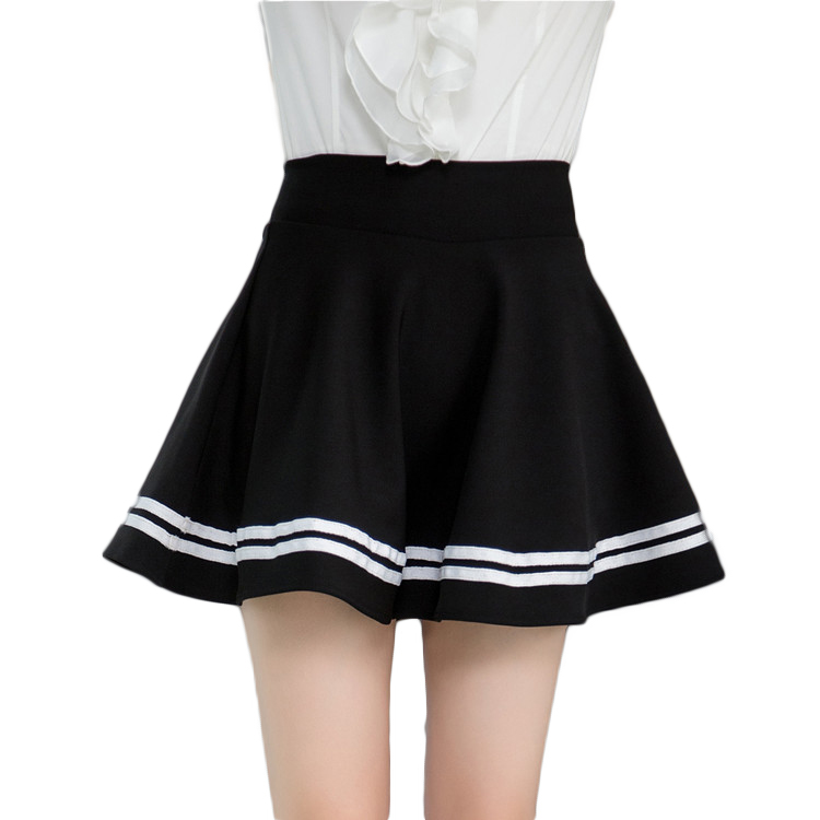 popular circle skirt buy cheap circle skirt