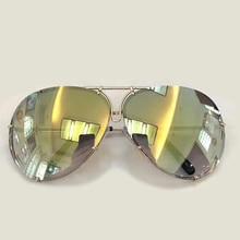 2017 Women Sunglasses High Quality Brand Designer High Quality Female Sun Glasses Oculos De Sol Feminino Vintage Fashion Eyewear