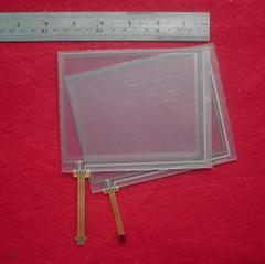 new and original touch panels 6AV6647 0AG11 3AX0 TP1500