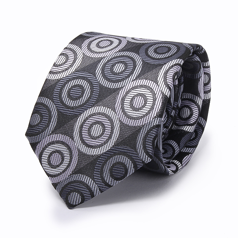 Marca de moda Rosa lazo rayado 8 cm ancho formal Plaid corbatas para ... 1b1755f0d7b9