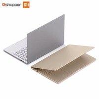 Original Xiaomi Air 12 Notebook 4GB 256GB 12 5 Windows 10 Laptop Graphics 615 SATA SSD