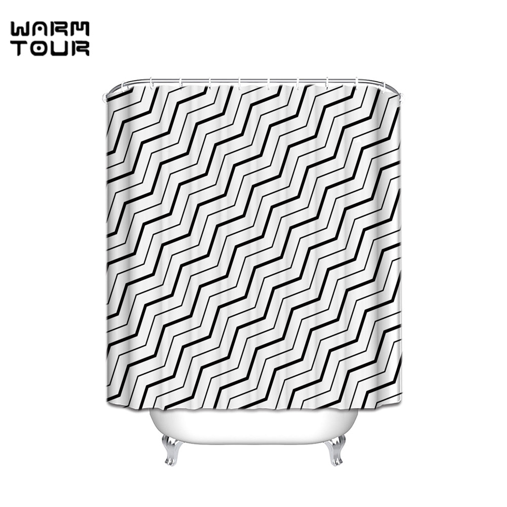 Online Get Cheap Light Gray Shower Curtain -Aliexpress.com ...