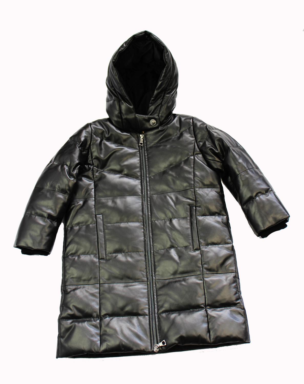 Plus 100 Manteaux Taille Bas Al1622 Réel Longs Le Filles Grande Manteau En Mouton Fille Vers De Enfants Veste La Cuir Peau 80Wr5aqX0R