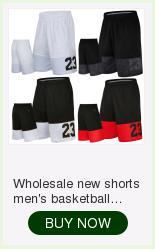 Men Basketball Casual ZHEN 19