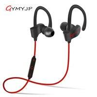 Bluetooth Headphones Noise Canceling Headphone Sport Wireless Bluetooth Earphone Bass With Mic microphone
