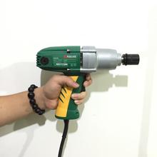 Impact-Wrench Power-Tool Car-300w-Machine Electric for Speed-1700r/min-Torque Industrial