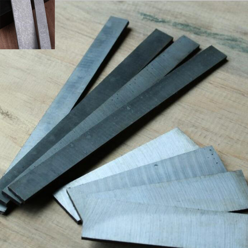 Diy Knife material Making knife Blade china Damascus pattern steel composite steel Sandwich steel None heart treater none Pickle 1200g dd cup boobs for drag shemale transgender prosthetic breasts cups for dresses silicone fake breast