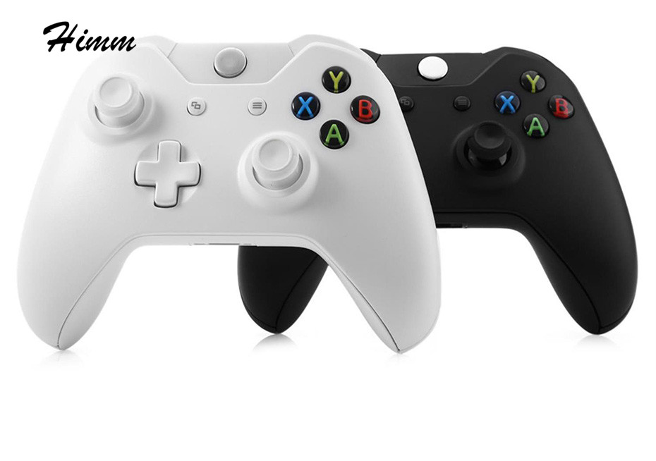 Wireless Controller For Xbox One Controller For Microsoft Xbox One Console Gamepad Joystick for Xbox one