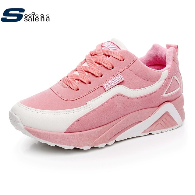 Ballet Flats Women Soft Footwear Classic Female Working Shoes Wearable Comfortable Women Casual Shoes AA10139 male casual shoes soft footwear classic men working shoes flats good quality outdoor walking shoes aa20135