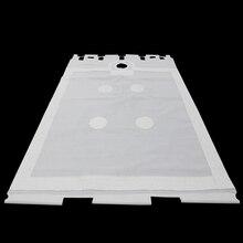 Тканевый фильтр для фильтра пресс pp фильтр тонкой очистки для очистки сточных вод завод сетка для промышленного сетчатого фильтра ткань