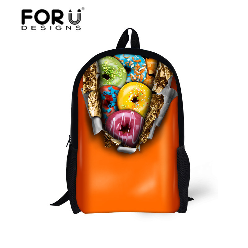 Popular Designer Rolling Backpack-Buy Cheap Designer Rolling ...