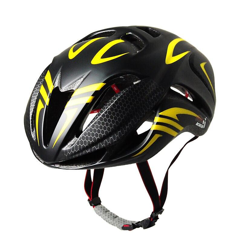 ACACIA Bicycle Helmet Casco Ciclismo Mountain Bike Helmet EPS Road Bike Helmet Safety Protection Cycling Helmet Bike Accessories universal bike bicycle motorcycle helmet mount accessories
